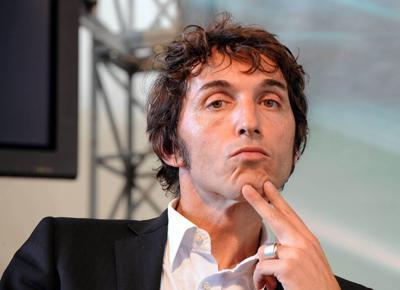 Giuseppe-Cruciani