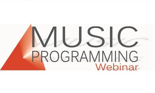 Logo_MusicProgrammingWebinar_DEF-500x300