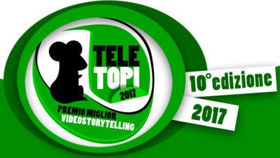 Teletopi2017