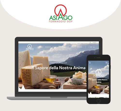 nuovo_sito_ASIAGO_DOP[1]