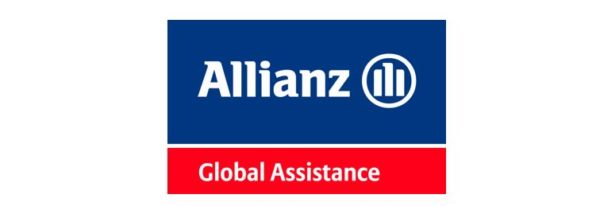 Allianz-Global-Assistance_Performedia