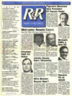 Radio-and-Records-Front-Page