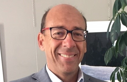 Sergio Menga