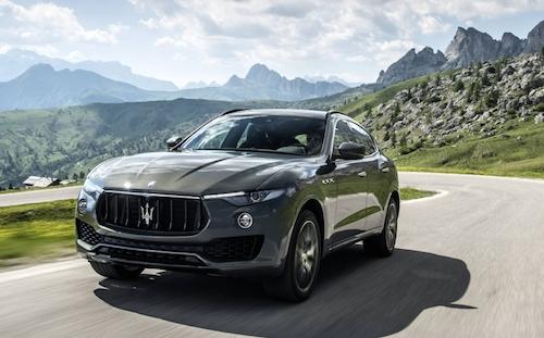 Maserati_Levante_SGranSportMY18