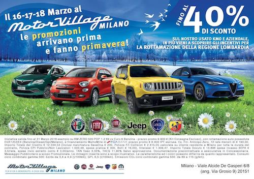 Motor Village Milano_Mercatino Usato[1]