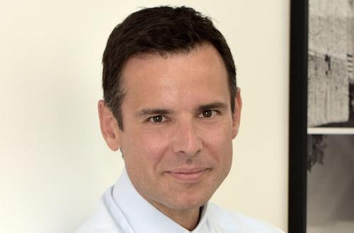 Stefano Spadini