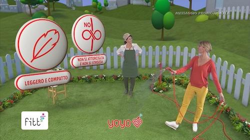 telepromozione mela verde yoyo 2_LR