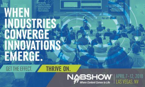 ADJ-1000x600-NAB-SHOW-2018-When-Industries-Converge