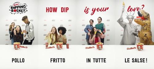 KFC_dipping-bucket_com-stampa