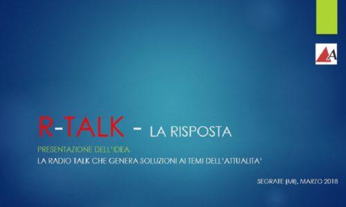 R-TALK-Prima-Slide