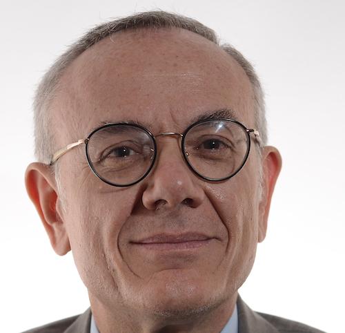 Simone Maggioni