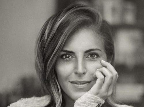 Alice Carli