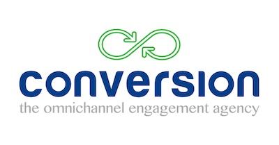 Lgo_conversion[1]