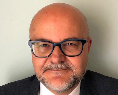 Corrado Zana
