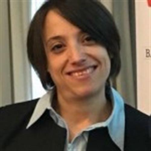 Elena Shneiwer