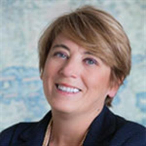 Eliana Baruffi