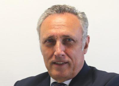 Luigi De Vecchis