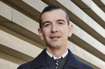 Riccardo Vannetti