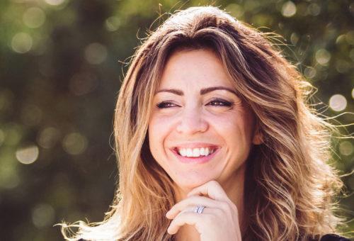 Chiara Coricelli