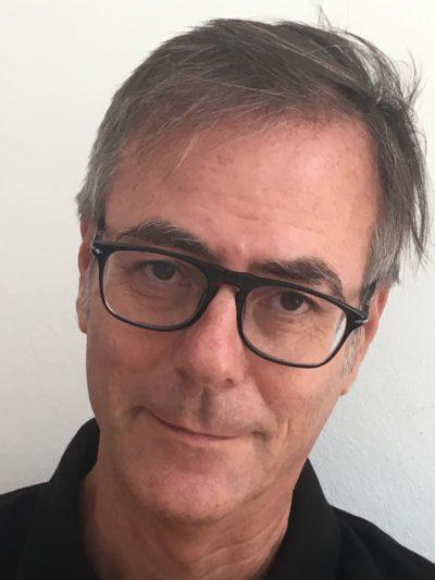 Roberto Vella