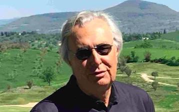 Fabrizio Rindi