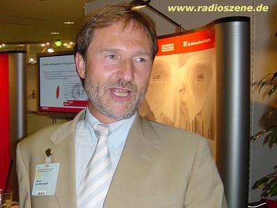 John Moenninghoff