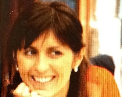 Anna Sfardini