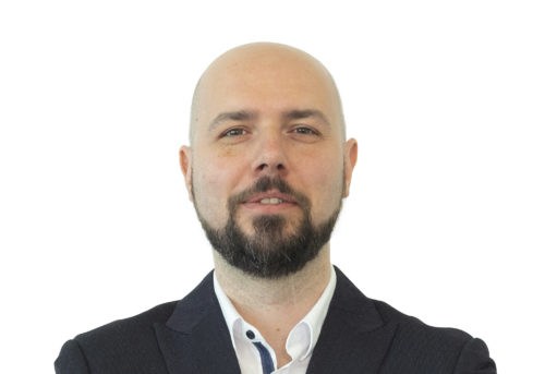 Gennaro Palma