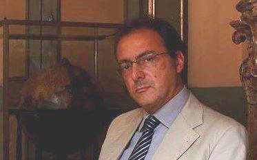 Stefano Campagnolo