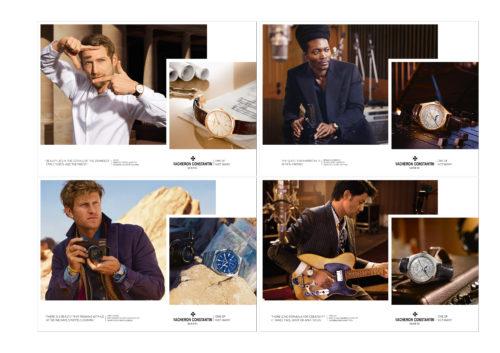 Vacheron-Constantin-New-Campaign-Advertising-1