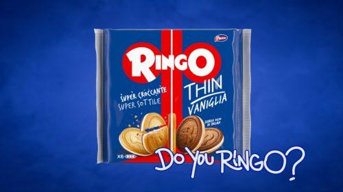 ringo_thin_frames00000024