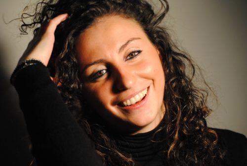 Gemma De Carlo
