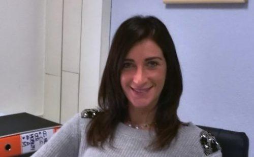 Michela Guizzardi