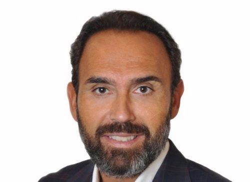 Nicola Corricelli