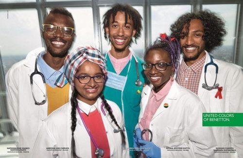 UCB_Medical Students_main image