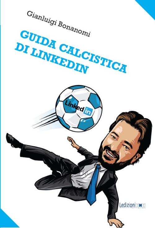 cover_guida_calcistica_linkedin_gianluigi_bonanomi