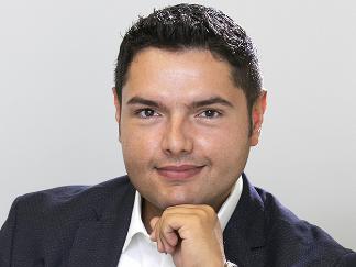 Salvatore Marcis