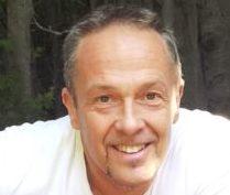 Luca Gardonio