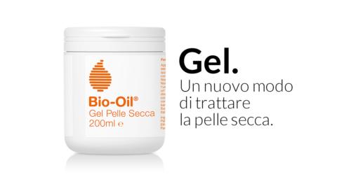 bio-oil-gel-pelle-secca