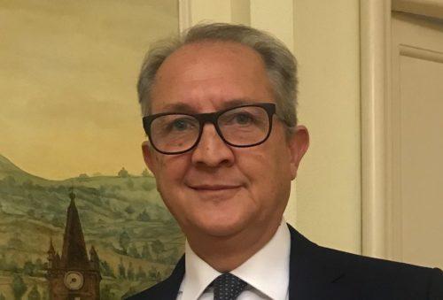 Roberto Serrentino