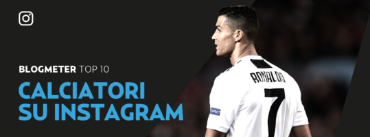 CalciatoriBM Header