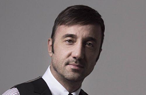 Alessandro Orlandi