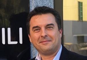 Christian Michieletto