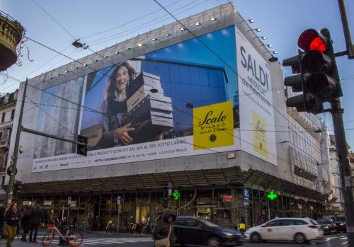 Corso_Buenos_Aires_1