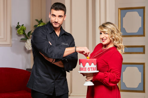 REAL TIME_Cake Star_Damiano Carrara e Katia Follesa_0304orizzontale
