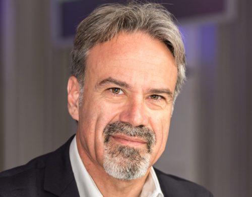 Roberto Binaghi