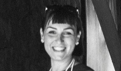 Silvia Cariolo