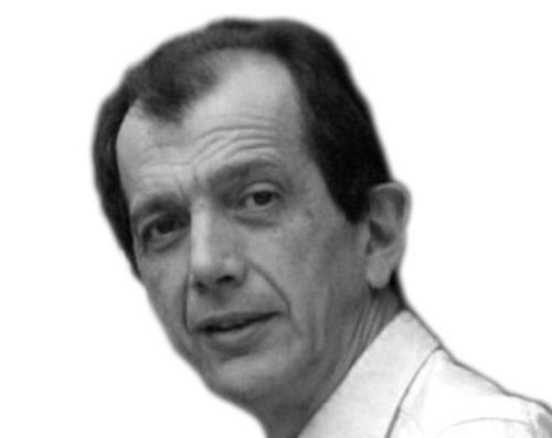Silvio Sircana