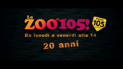 Spot 105 Zoo.mov_snapshot_00.29_[2019.01.17_17.06.11]