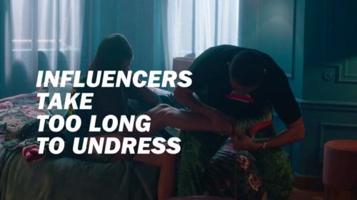 Undress_Influencer